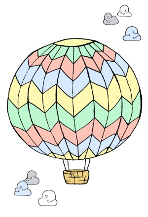 Balloon: Multi