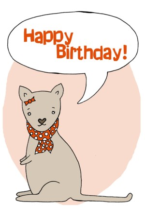 http://pocketcarnival.com.au/cards/talking/card-talk-kanga2-2.jpg